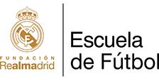 Real Madrid Foundation Football School