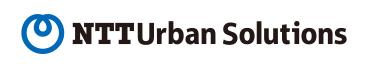 NTT Urban Solutions